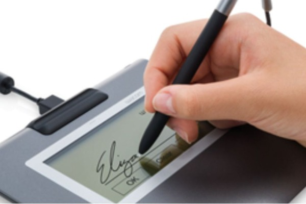 Digital-Signature-to-be-introduced-in-the-15th-Assembly-of-MP-new-legislator