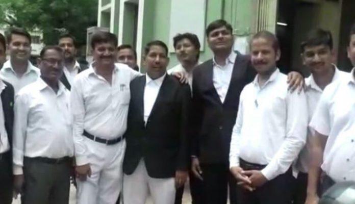 -Lawyers-defy-JMFC-Court