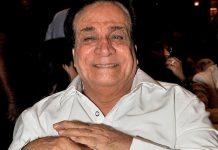 veteran-actor-writer-kader-khan-dies-at-81-confirms-son-