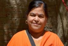 Usha-Thakur-said-bjp-change-my-Assembly-seat