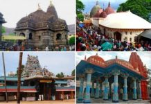 This-is-the-temple-of-India-where-men-can-not-enter
