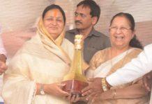 bjp-may-denied-ticket-to-sumitra-mahajan