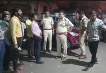 -Loot-and-shoot-case-in-the-capital--Police-arrested-a-youth