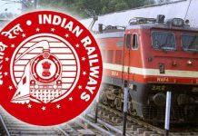 railway-change-rule-for-booking-tatkal-ticket