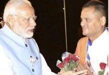 history-sheeter-friend-with-bjp-leader-in-jabalpur
