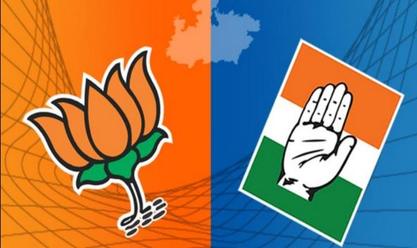 political-future-of-these-leaders-of-the-MP-will-decide-the-Lok-Sabha-elections