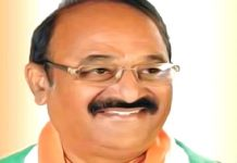 after-the-indignation-of-madhya-pradesh-assembly-speaker-government-has-given-y-plus-security