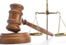Electricity-officer-punished-from-court-4-years-jail