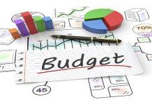 budget-2019-date-piyush-goyal-to-present-interim-budget-on-febuary-one