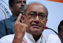 digvijaya-singh-said-pm-modi-whole-team-will-be-stationed-in-bhopal-for-loksabha-election-
