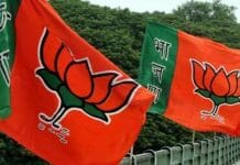 do-not-get-ticket-leaders-son-and-daughter-in-bjp