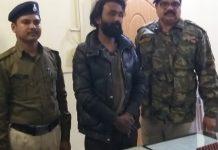 Drug-dealer-arrested-in-jabalpur