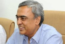 newly-appointed-cs-sr-mohanty-interview