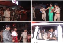 big-action-of-bhopal-police-in-midnight