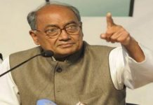 Congress-may-field-Digvijaya-Singh-from-Bhopal-in-Lok-Sabha-polls