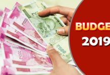 Budget-relief--gift-for-Middle-class-and-job-seekers-
