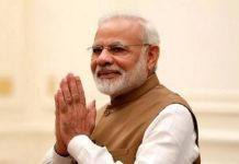 Indo-Pak-tension-will-take-place-on-5th-March-on-March-5-PM-Modi