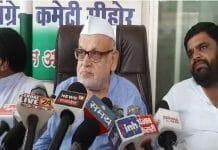 member-of-parliament-sadhvi-pragya-thakur-