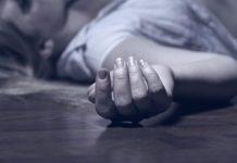 eighth-class-student-rape-and-murder-accused-relative-boyfriend-