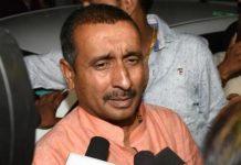 unnao-case-MLA-Kuldeep-Singh-Sengar-expelled-from-BJP-