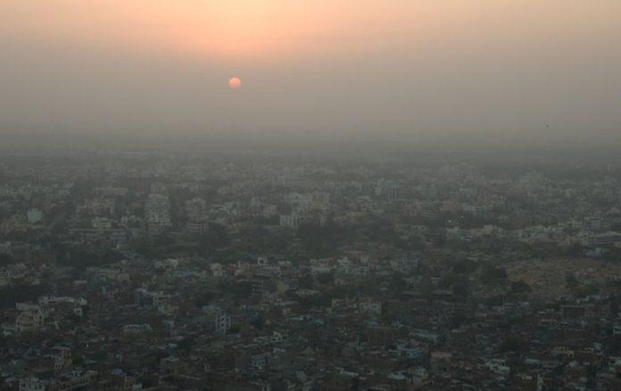 halki-thand-in-madhya-pradesh