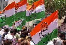 vote-for-cong-or-else-mp-sarpanch-issues-death-threat