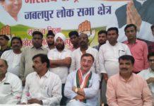 vivek-tankha-attack-on-arun-jetly-for-statement-on-congress-manifesto-