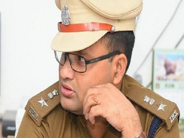 jabalpur-ips-amit-singh-again-made-jabalpur-superintendent-of-police
