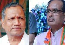 shivraj-attack-on-digvijay-congress-leader-counter-attack-on-shivraj-