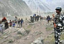 threat-of-terrorist-attacks-in-jammu-and-kashmir-advisory-of-amarnathyatra-pilgrims