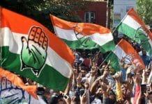 Congress's-focus-on-24-seats-in-Lok-Sabha-elections