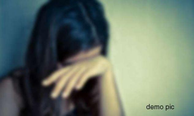 rape-case-registered-against-Babu-of-Housing-Board-