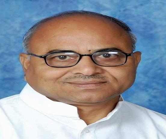 congress-will-change-department-of-govind-singh-