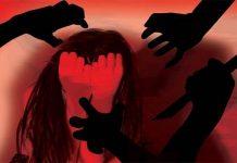 live-in-partner-molest-nurse-