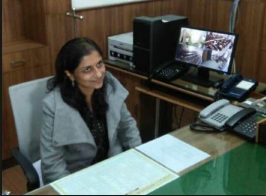 bhopal-development-authority-budget-