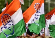 congress-released-one-more-list-of-9-candidates-in-lok-sabha-election
