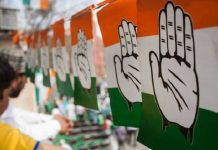 congress-leader-will-get-this-award-before-loksabha-election