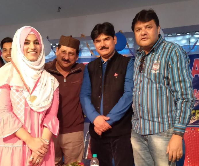 congress-mla-arif-masood-attend-education-meeting