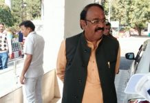 Negligence-in-the-security-of-the-Speaker-prajapati-not-yet-received-'Y-Plus'-security