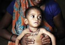 khandwa-top-in-health-