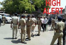 Madhya-Pradesh-stations-on-high-alert-for-biggest-Jaish-terror