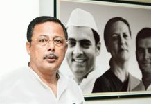 ajay-singh-will-reward-congress-worker-for-bumper-voting