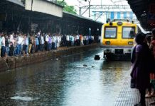 two-trains-affect-due-to-heavy-rain