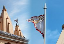 government-will-bring-a-bill-to-give-lease-to-the-temples