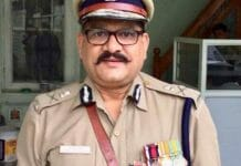 cyber-crime-rate-down-in-madhya-pradesh