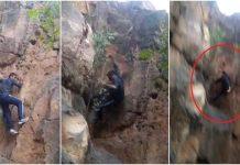 JNU-research-scholar-fall-while-climbing-in-delhi