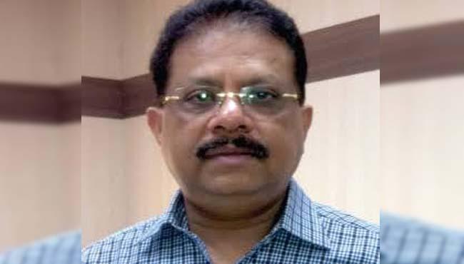 hindi-news-ias-officers-transfers-in-madhya-pradesh