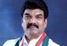 transport-minister-govind-rajput-use-abusive-language-for-PM