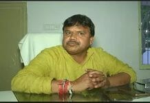 minister-MLA-angry-due-to-power-cut-in-madhya-pradesh