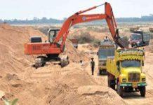 new-mining-policy-Draft-ready-in-madhya-pradesh-